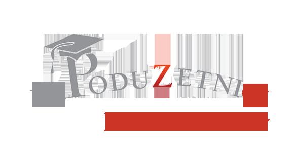 poduzetnici_logo poslovni izazov