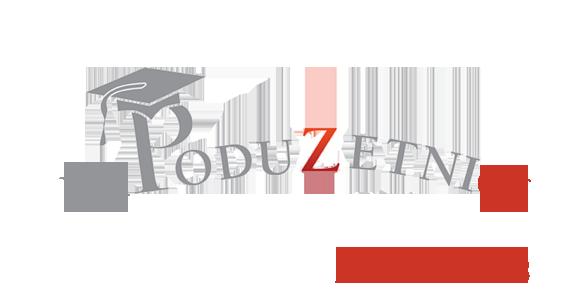 poduzetnici_logo uskrs